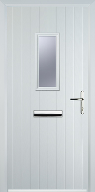 homedoor-1square