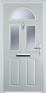 homedoor-2panel2square2arch