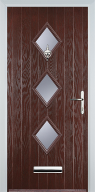homedoor-3diamond